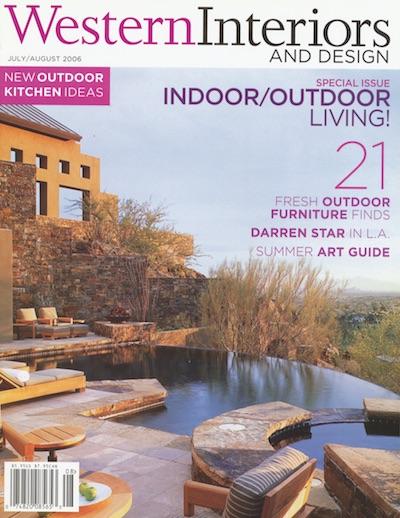 Outdoor Design Living Magazine Pdf Outdoor Design Living Issue 31